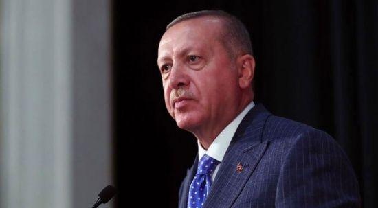 Erdoğan'dan belediye başkanlarına 'ihaleleri canlı yayında yapın' talimatı