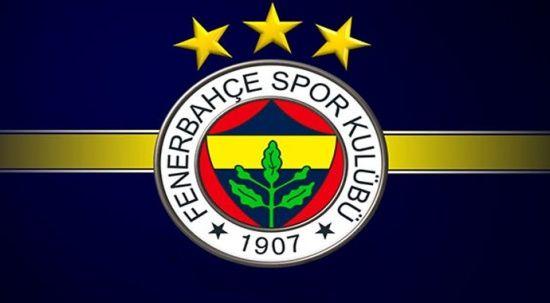 Fenerbahçe yeni teknik direktörünü bir kaç güne açıklayacak
