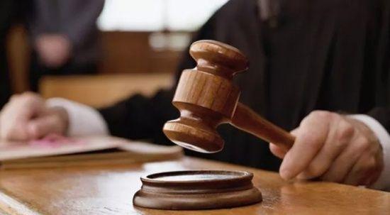 FETÖ elebaşının avukatı Şeker'in yargılanmasına devam ediliyor