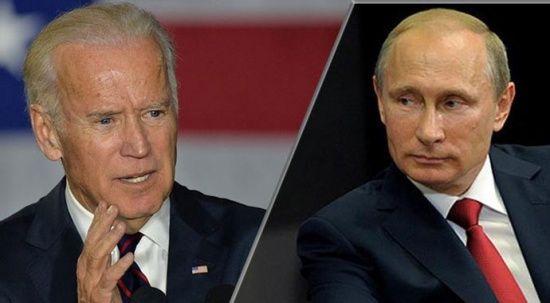 Gerilimin gölgesinde Biden-Putin görüşecek