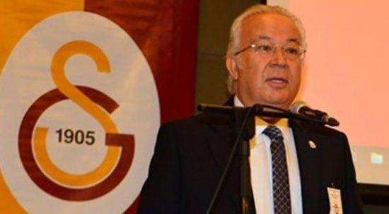 Hamamcıoğlu: Fabrika ayarımız bozuldu