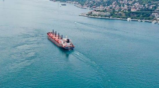 Hazırlıklar tamam! Kanal İstanbul'da temel atılıyor
