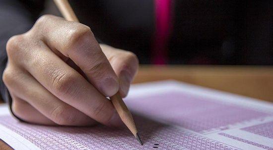 İçişleri Bakanlığı'ndan 81 İle sınav genelgesi