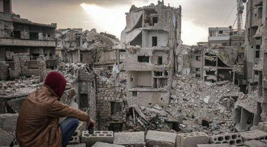İdlib'de Türkiye'nin sabrı sınanıyor