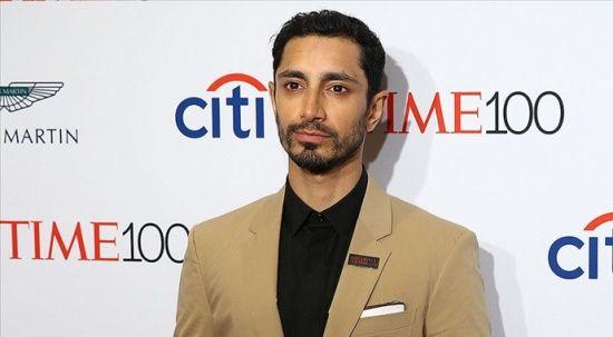 İngiliz aktörden Müslüman karşıtlığı eleştirisi