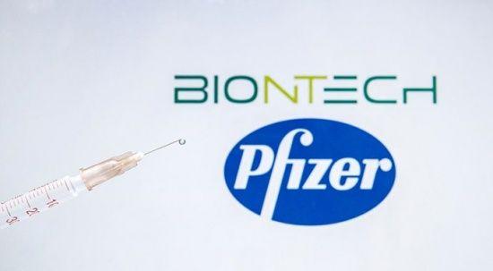 İngiltere, BionTech aşısının 12-15 yaş aralığında kullanımını onayladı