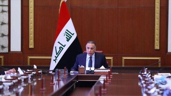 Irak Başbakanı Kazımi: İran ile ilişkilerimizin en iyi dönemi