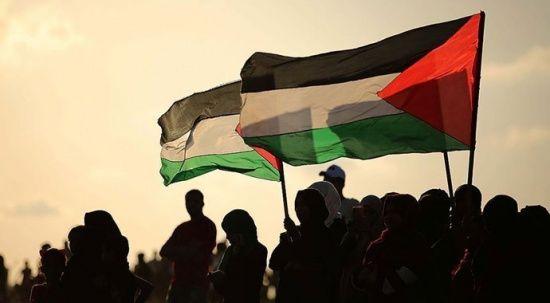 İşgalci İsrail, 1 Filistinliyi şehit etti, 110 Filistinliyi yaraladı
