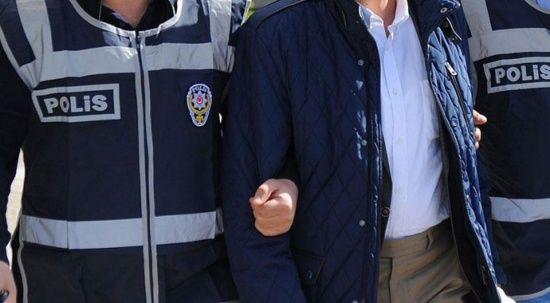 İstanbul'da FETÖ/PDY soruşturması: 22 gözaltı kararı