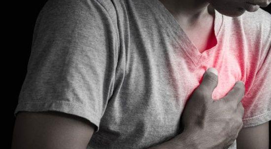 Kalp yetersizliği kanserden daha öldürücü