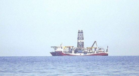 Karadeniz'deki keşiflerle yılda 6 milyar dolar cepte kalacak