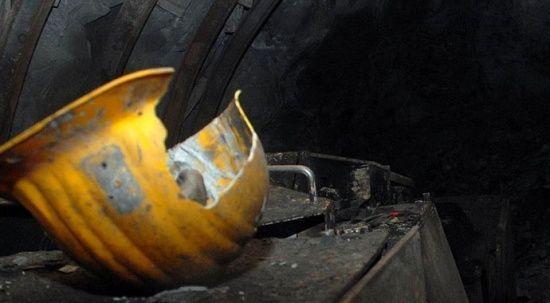 Kolombiya'da maden patlaması: 9 ölü var