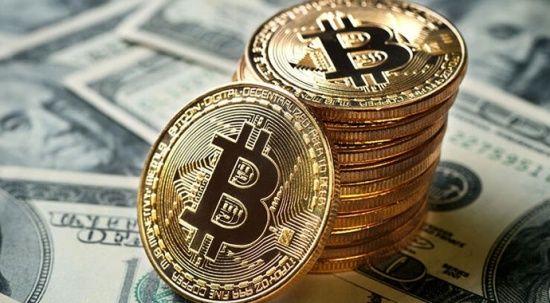 Kripto paralarda çöküş durmuyor
