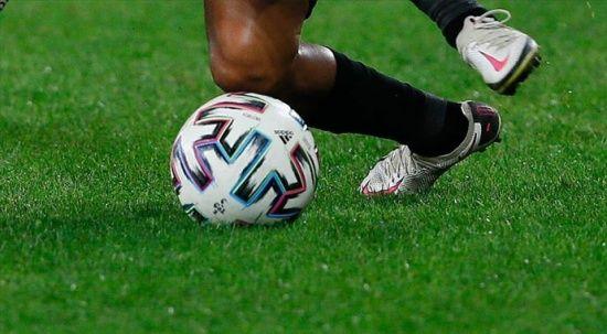 Kulüpler Birliği'nden TFF'ye: Süper Lig 2 sezon daha 20 takımla oynansın
