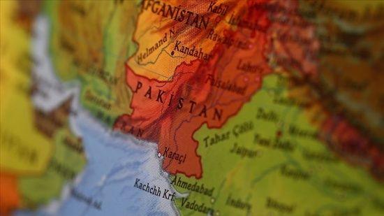Pakistan'dan Hindistan açıklaması: Barış girişimlerine karşılık vermiyorlar