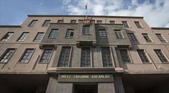 PKK'ya yardım etme suçundan aranan şahıs yakalandı