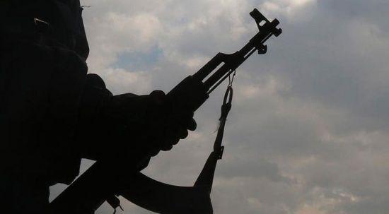 PKK sona gelmeye devam ediyor: 1 terörist daha teslim oldu