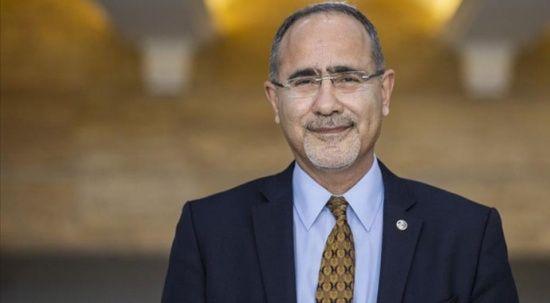 Prof. Dr. Hotamışlıgil: Türkiye'de salgın bu yaz bitebilir