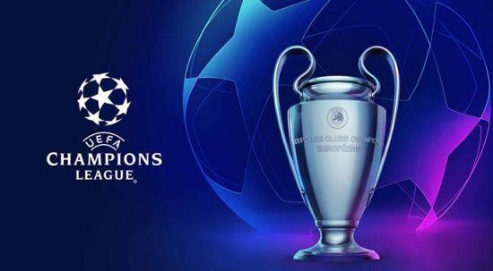 PSV - Galatasaray maçı seyircili oynanacak