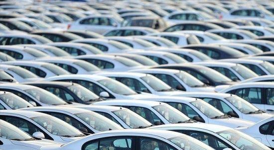 Renault, egzoz emisyon ölçümlerinde hile yapmış