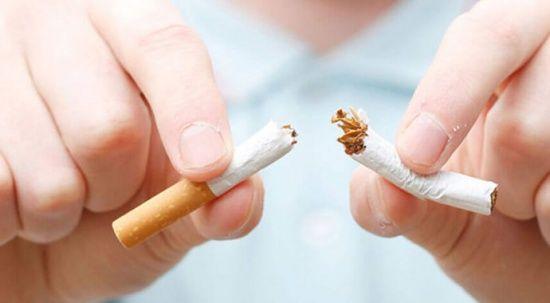 Sigara, mesane kanseri riskini 6 kat artırıyor