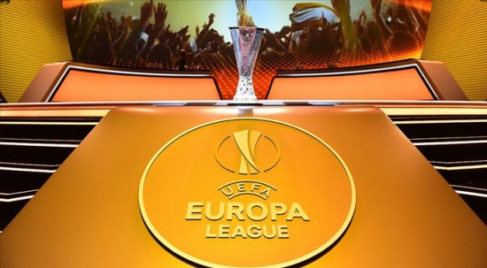 Sivasspor'un Avrupa'daki rakipleri belli oldu