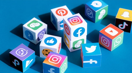 Sosyal medya için yeni yol haritası