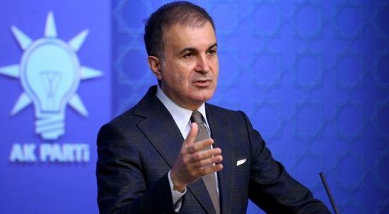 Sözcü Çelik:  HDP İl binasına saldırıyı ve cinayeti lanetliyoruz