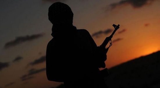 Terör örgütünden kaçışların artmasının sebebi: Baskı, tehdit ve infazlar!