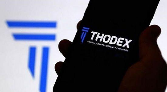 Thodex'te son dakika gelişmesi: 16 milyon liraya haciz konuldu