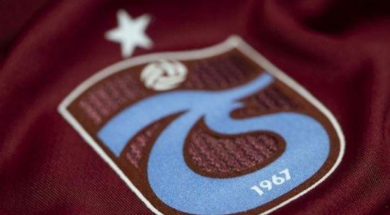 Trabzonspor frene bastı