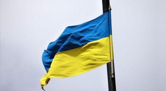 Ukrayna'dan AB'ye Rusya tepkisi