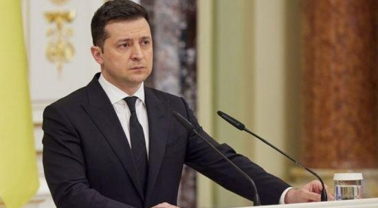 Ukrayna'dan Rusya'ya rest! Yeni yaptırımlar gelecek