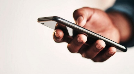 Vodafone'dan yenilenmiş ikinci el cepler