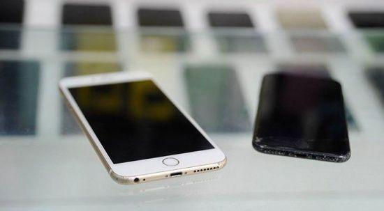 Yenilenmiş telefonlar ithalatı azaltacak