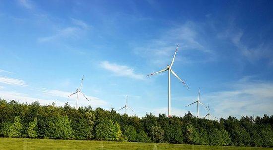 Yeşil enerji için 6 kat daha madene ihtiyaç var