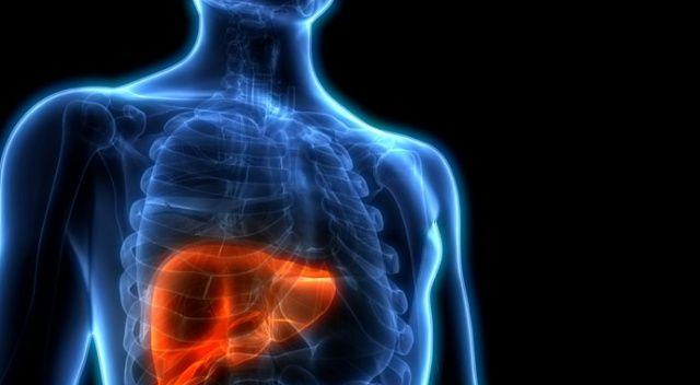 'Karaciğerinizde yağlanma olduğu nasıl anlaşılır'