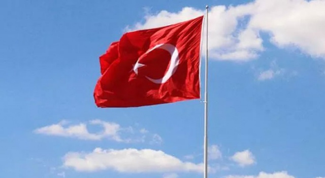 'Türkiye, bölgesel  güç hâline dönüştü'