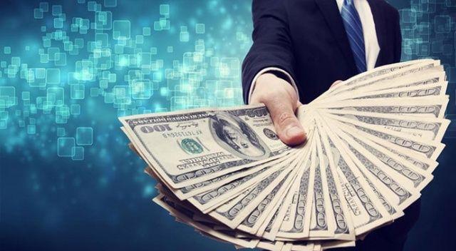 129 girişim 1,3 milyar dolar yatırım çekti