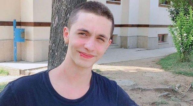16 yaşındaki kayıp genç ağaca asılı halde bulundu