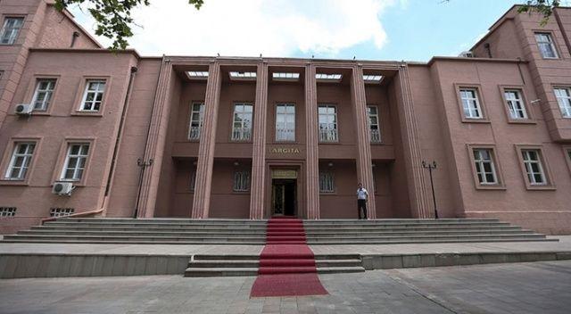28 Şubat davasının dosyası yerel mahkemeye gönderildi