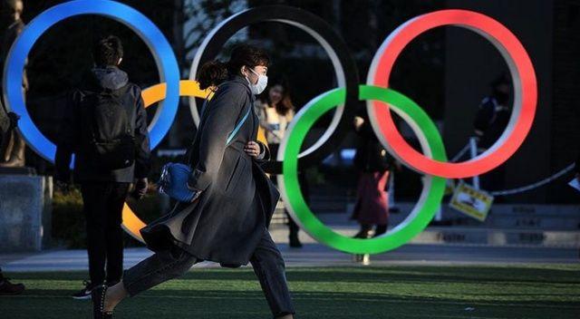 6 ayın en yükseği! Tokyo Olimpiyatları alarm veriyor