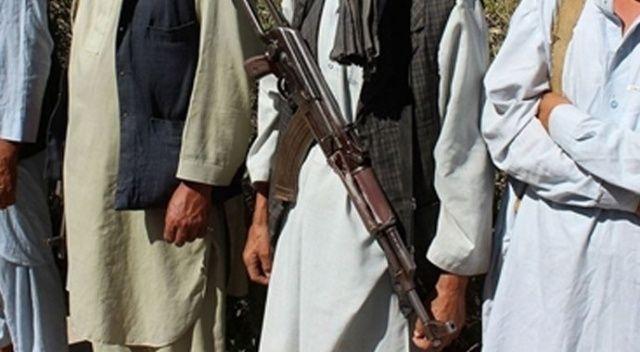 70 bin Afgan için yeni vatan: Guam