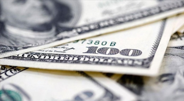 ABD'de yıllık enflasyon 13 yılın en yüksek seviyesinde