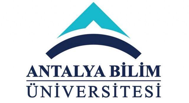 Antalya Bilim Üniversitesi 32 akademik personel alacak