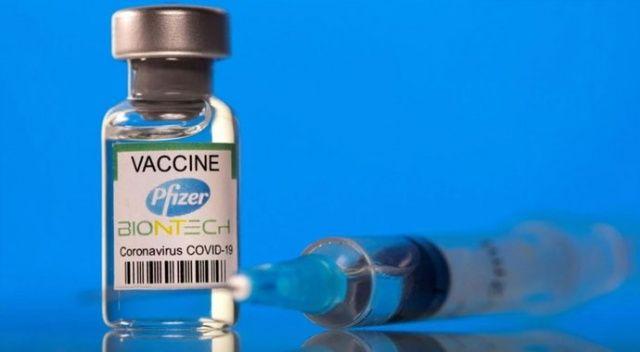 Avustralya, Pfizer/BioNTech aşısını 12-15 yaşa uygulayacak