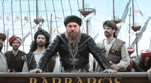 Barbaros'tan halka aşı olun çağrısı