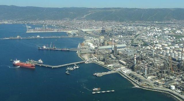 Çevreyi kirleten 20 tesise 2 milyon 968 bin 800 TL ceza kesildi