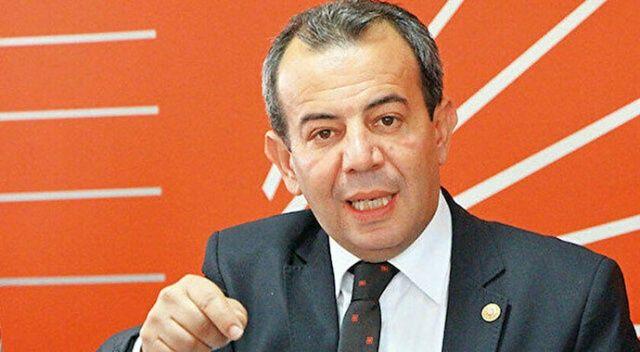 CHP'li başkandan ayrımcı karar: Göçmenlerden 10 kat fazla vergi alacak