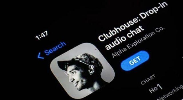 Clubhouse'da davetiye şartı kaldırıldı